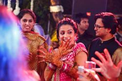 candid wedding photographers -10 India