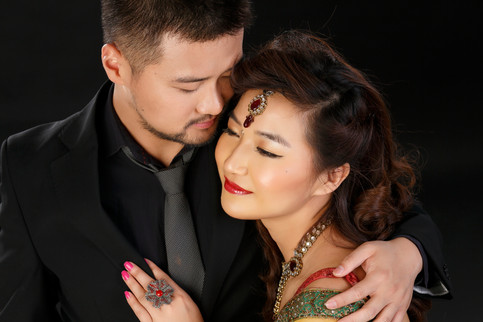 Pre wedding Shoots -15Delhi.JPG