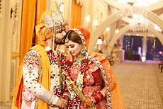 Wedding photography 042 web.JPG