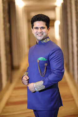 TWR Best candid wedding 65 photographers Delhi