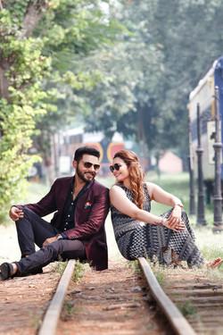 Best Wedding Photographers -247 in Delhi, India