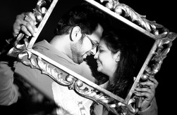 Pre Wedding shoot8 br web.JPG