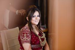 Candid wedding photographersC69A0534 Delhi