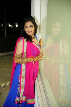 Best candid wedding -3 TWR Photographer Delhi NCR