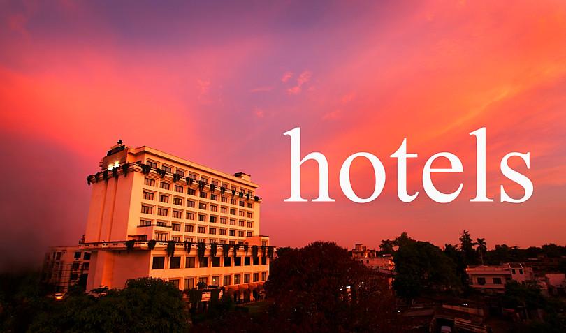 Hotel and resort photography.jpg