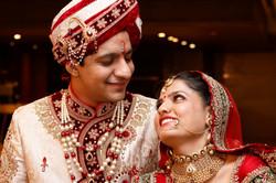 Best candid wedding -61 TWR Photographer Delhi NCR