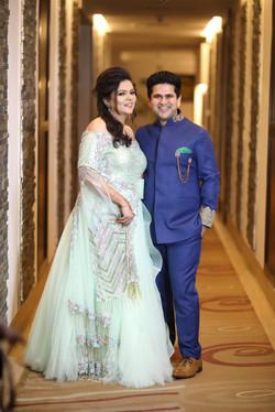 TWR Best candid wedding 77 photographers Delhi