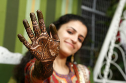 candid wedding photographers -15 India