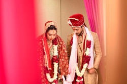 Wedding Photographers in Delhi -125 net