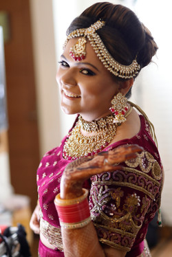 Candid wedding photographersC69A0569 Delhi