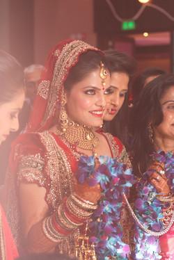 Best candid wedding -55 TWR Photographer Delhi NCR