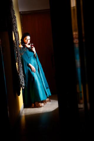 Best Modelling Portfolios 12 Photographe