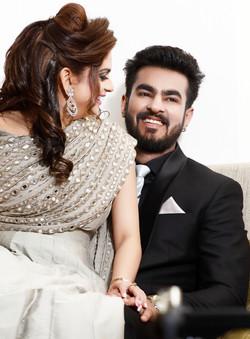 Wedding Photography18 aa web