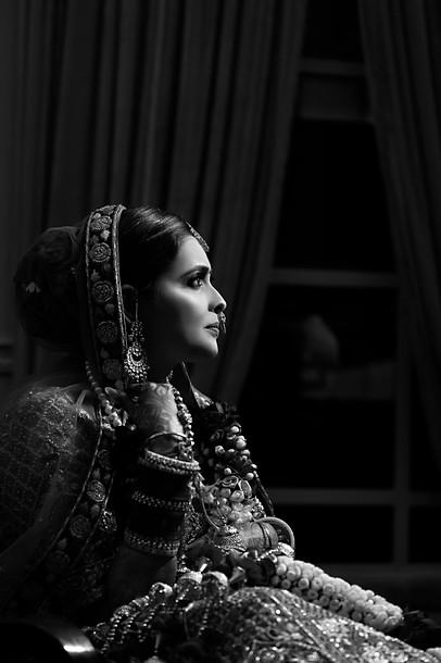 Wedding photography 051 web.JPG