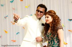 wedding photographers -81 Delhi AS net