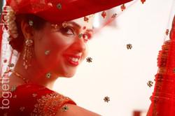 TWR best wedding photographers rs 07 web
