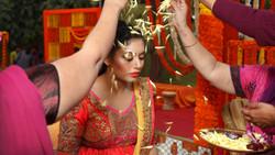 candid wedding photographers -14  web