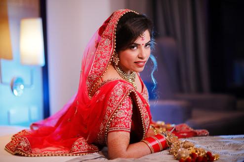 wedding photography204.JPG