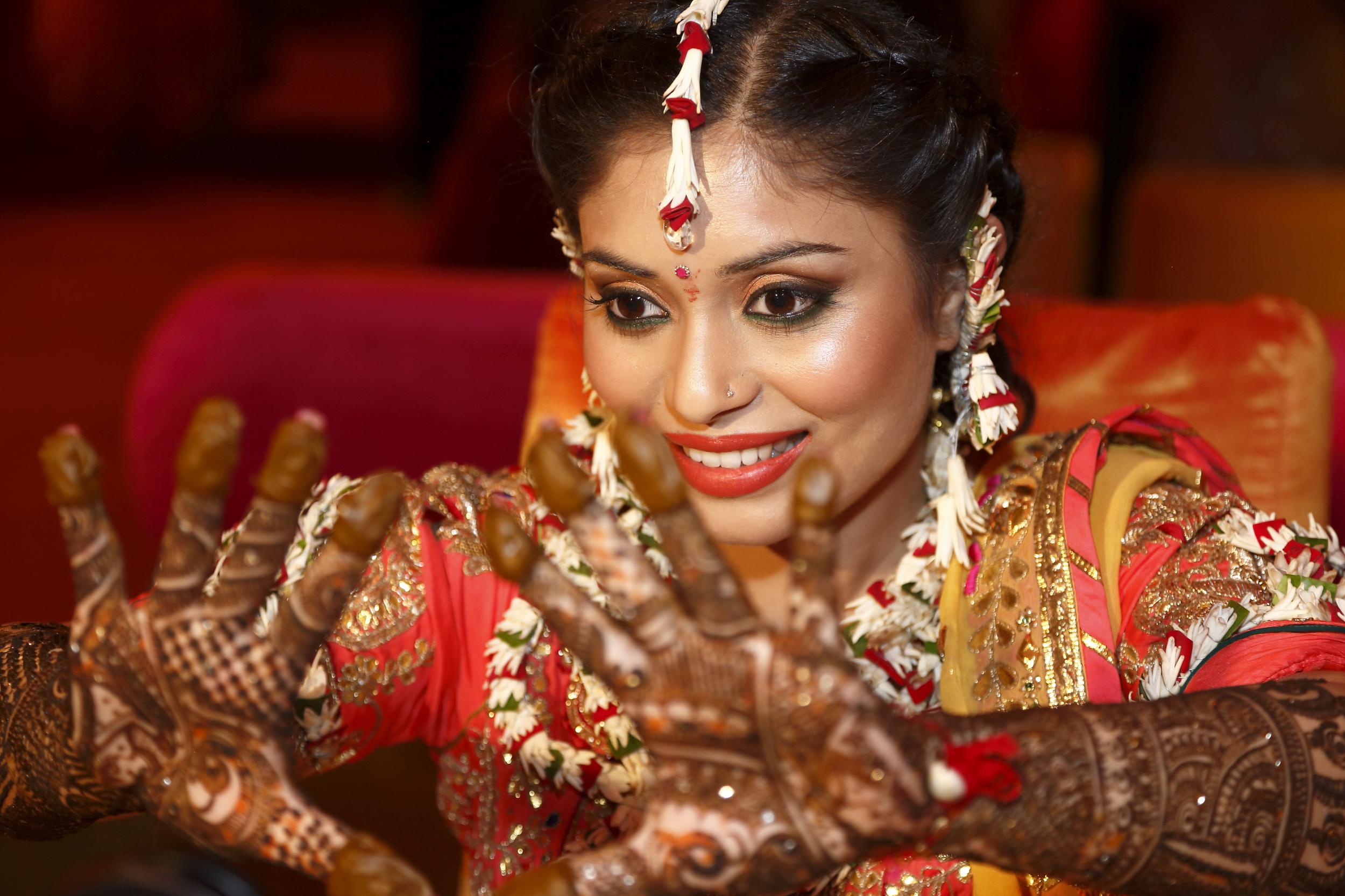 candid wedding photographers -29  web