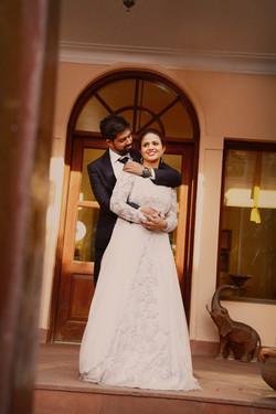 Best Wedding Photographers -231 in Delhi, India