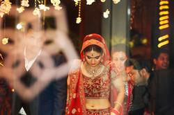 Best Wedding Photographers8 Delhi rn web