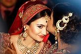 Best Wedding Photographers13 Delhi rn we