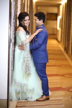 TWR Best candid wedding 80 photographers Delhi