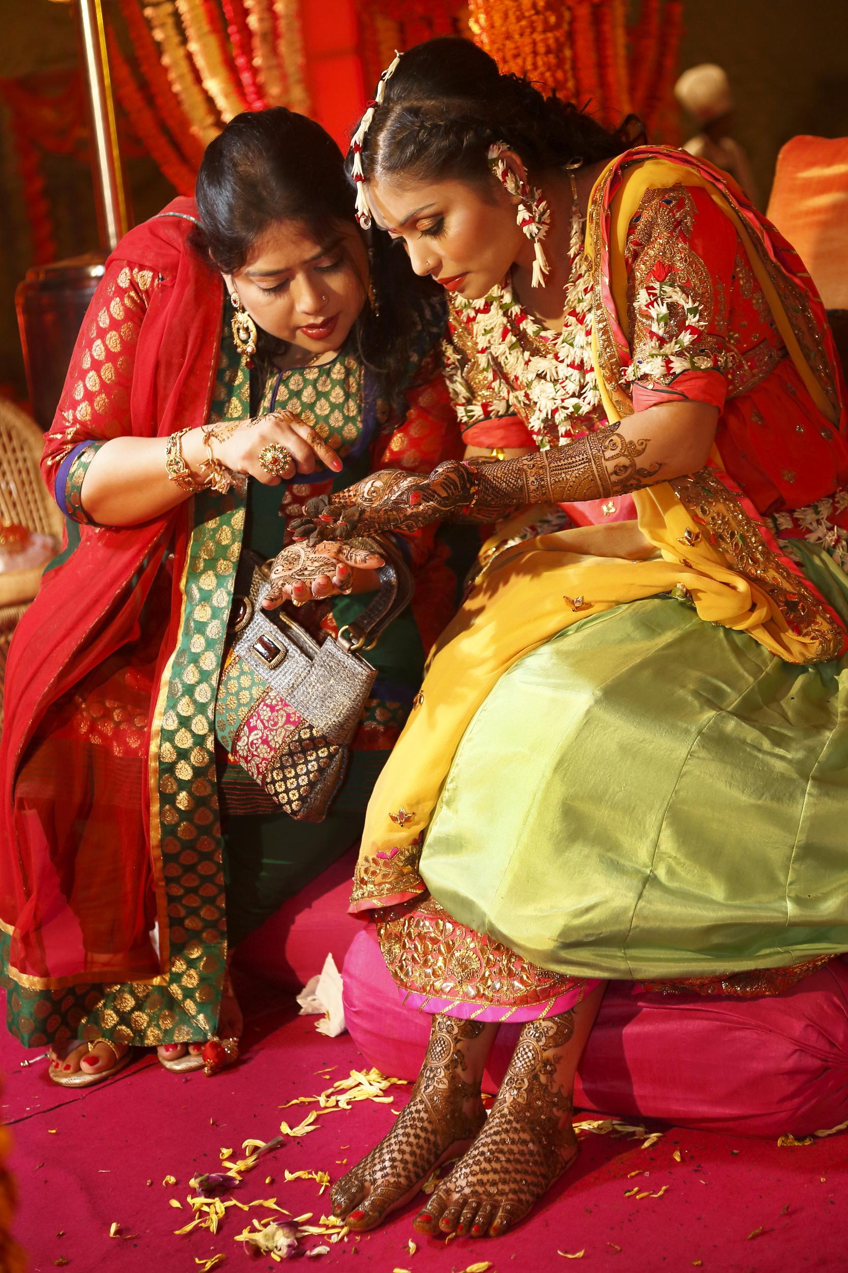 candid wedding photographers -35  web