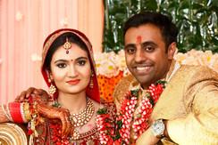 Best Wedding Photographers -259 in Delhi