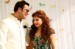 wedding photographers -78 Delhi AS net