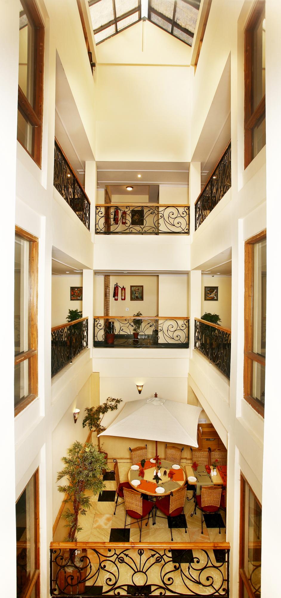 hotel willow banks shimla_10053net wix