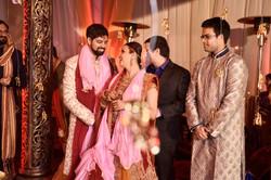 TWR best wedding photographers rs 46 web
