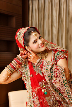 Best candid wedding -48 TWR Photographer Delhi NCR