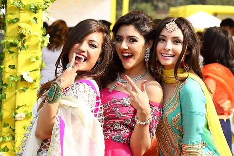 wedding photographers -74 Delhi AS net.J