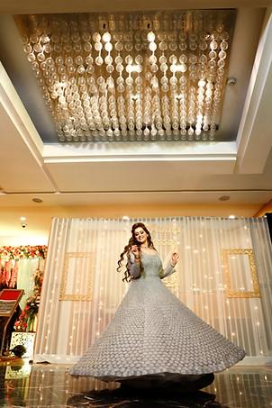Wedding photography 066 web.JPG