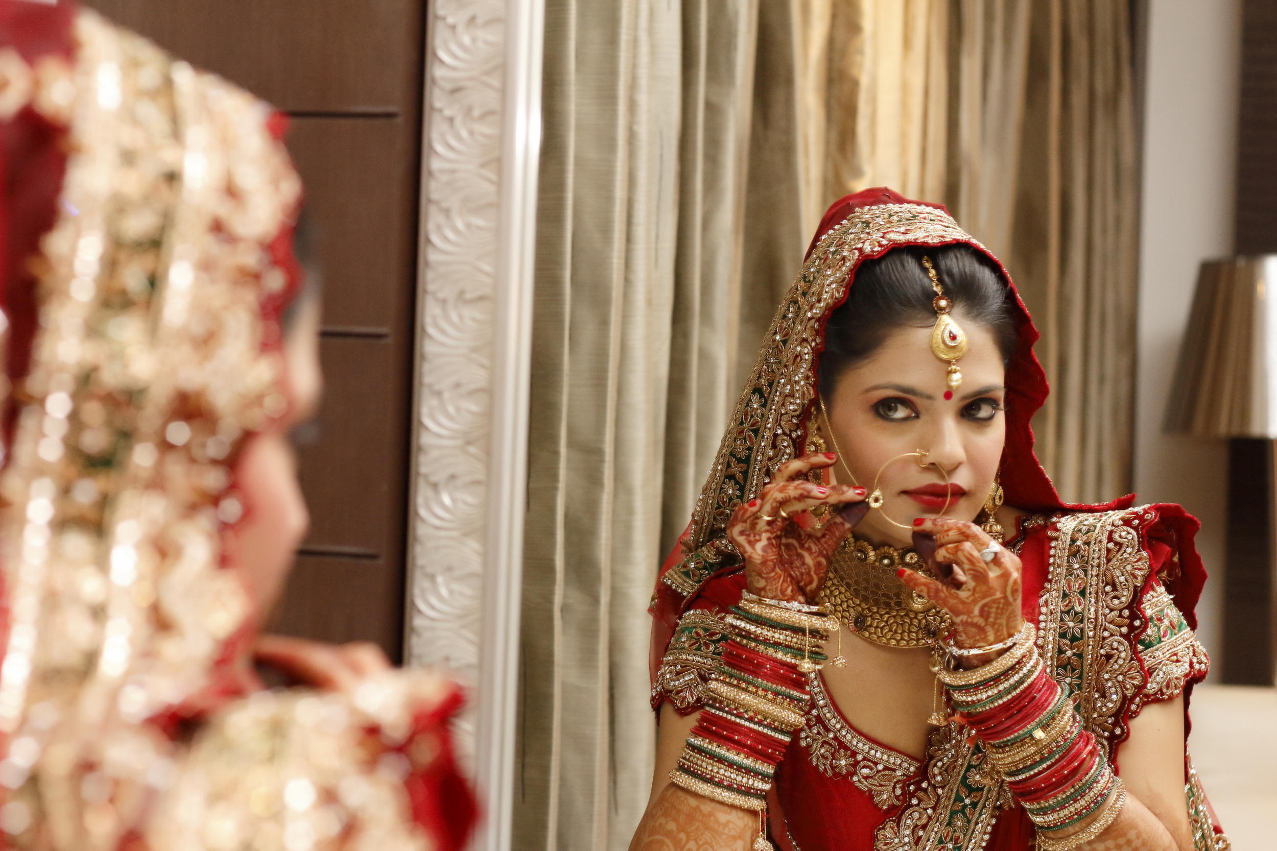 Best candid wedding -53 TWR Photographer Delhi NCR