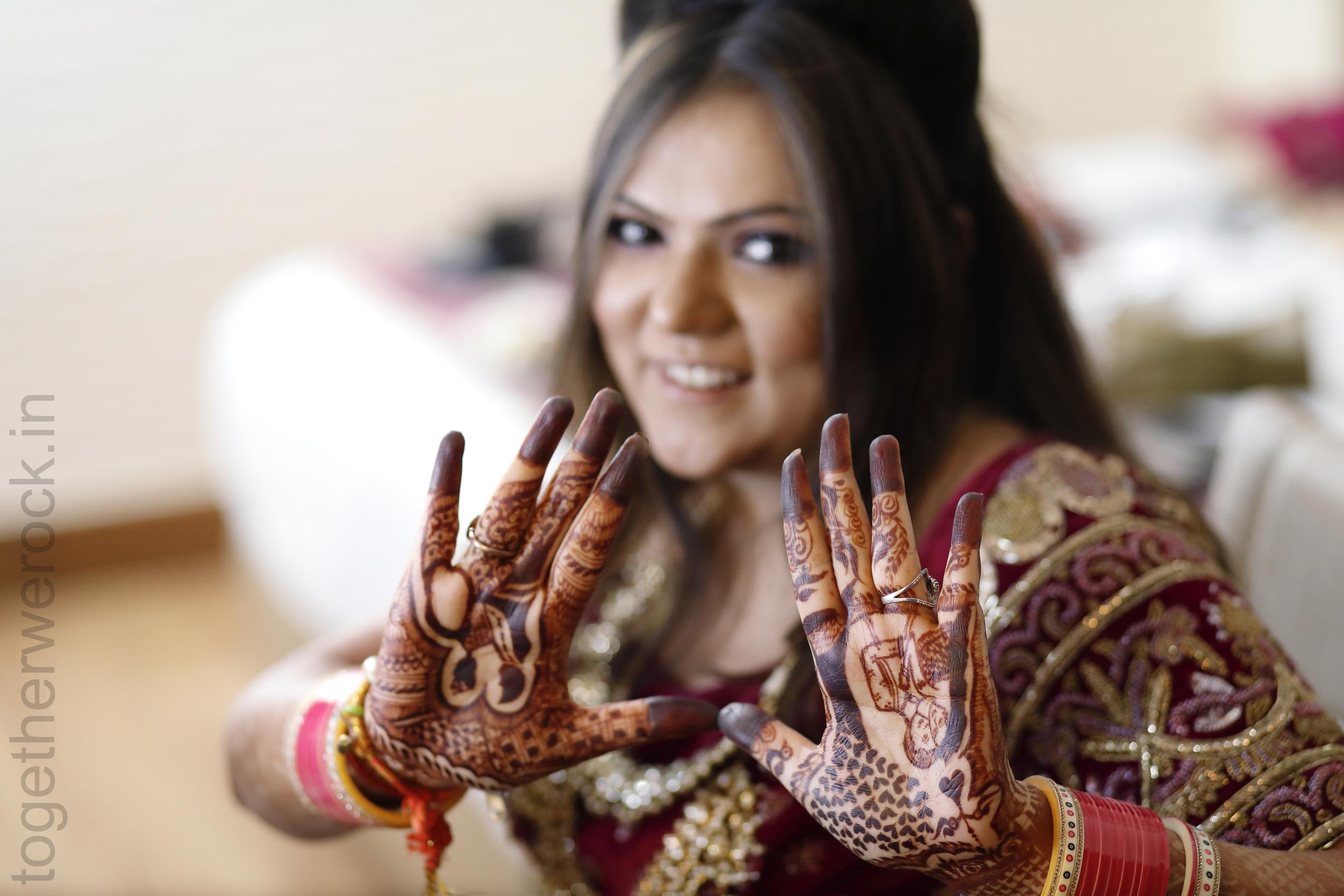 Candid wedding photographersC69A0518 Delhi