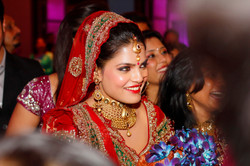 Best candid wedding -54 TWR Photographer Delhi NCR