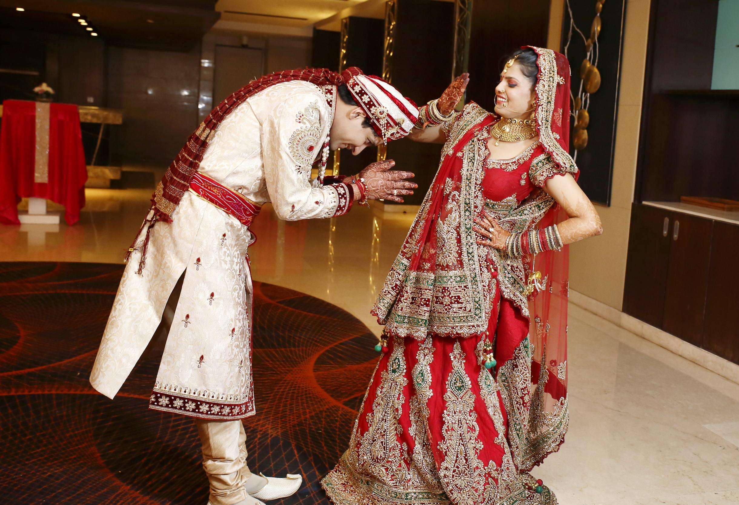 Best candid wedding -41 TWR Photographer Delhi NCR