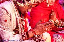 best candid wedding photographer  p_4249 Delhi NCR web