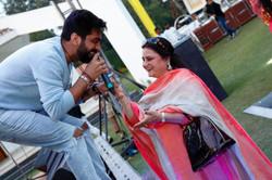 wedding photographers -119 Delhi AS net