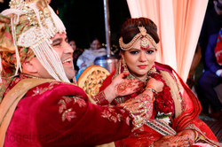 Candid wedding photographersC69A1289 Delhi