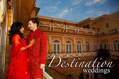Destination wedding photography.jpg