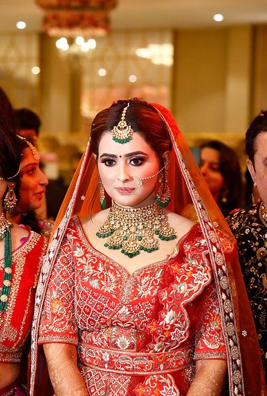 Wedding photography 031 web.JPG