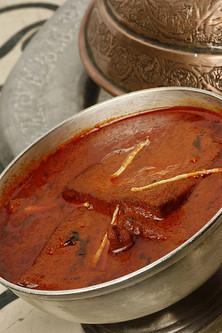 food chor bazaar.jpg