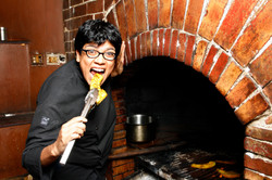munish khanna food chef MG_2524