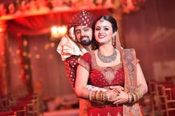 TWR best wedding photographers rs 32 web