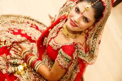 Best candid wedding -27 TWR Photographer Delhi NCR