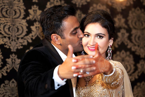 best wedding photographers of delhi _318