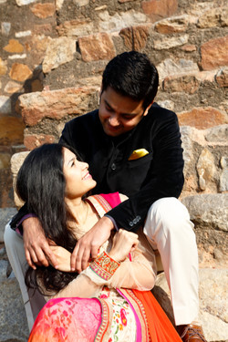 Best Wedding Photographers -299 in Delhi, India